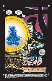Spider-Man 2099 (1992-1996) #32