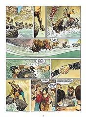 Le Feul Vol. 2: Les Brohms