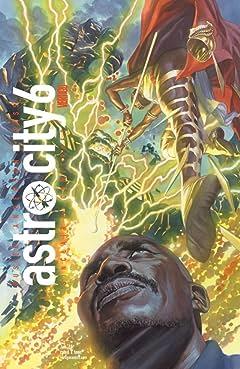 Astro City (2013-2018) #6