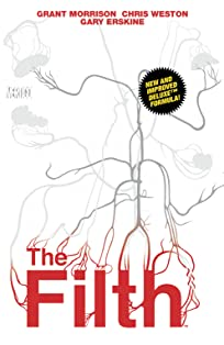 The Filth New Edition