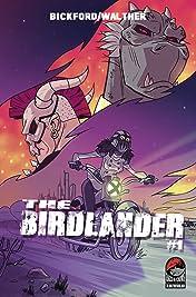 The Birdlander #1