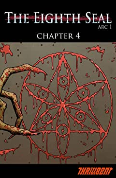 The Eighth Seal #4