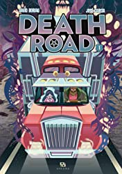 Death Road Vol. 1