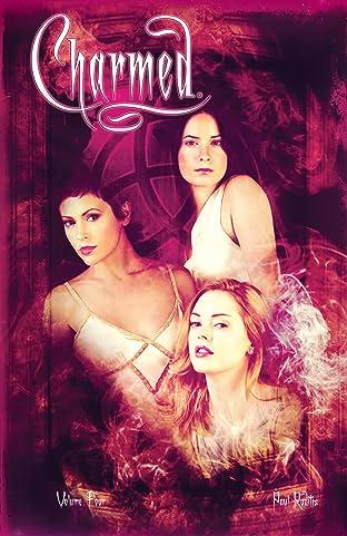 Charmed Vol. 4