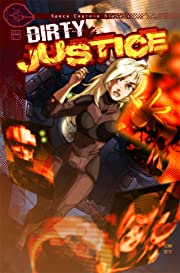 Dirty Justice #2