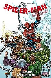 Spider-Man: Il Ritorno Dei Sinistri Sei