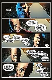 Avengers & I Guardiani Della Galassia: Uniti!