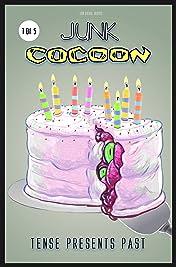 Junk Cocoon #1
