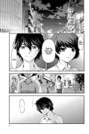 Domestic Girlfriend Vol. 1