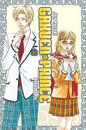 Gakuen Prince Vol. 11