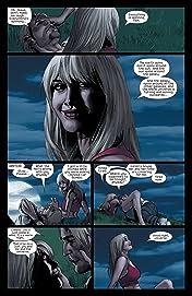Newuniversal (2006-2007) #1