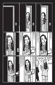 Rachel Rising #22