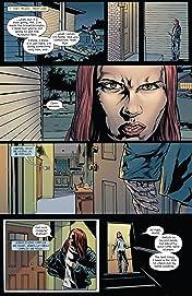 Newuniversal: Shockfront (2008) #2