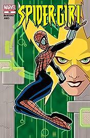 Spider-Girl (1998-2006) #51