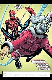 Spider-Girl (1998-2006) #54