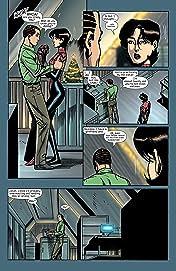 Spider-Girl (1998-2006) #55