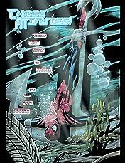 Spider-Girl (1998-2006) #56