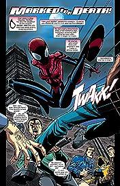 Spider-Girl (1998-2006) #61