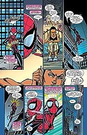 Spider-Girl (1998-2006) #62