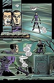 Spider-Girl (1998-2006) #63