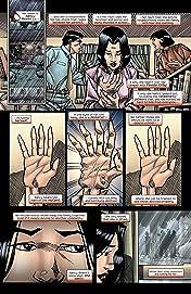 Spider-Girl (1998-2006) #67