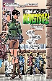 Spider-Girl (1998-2006) #69
