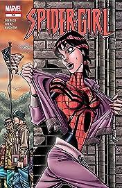 Spider-Girl (1998-2006) #73