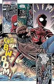 Spider-Girl (1998-2006) #74