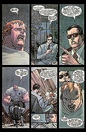 X-Men Unlimited (2004-2006) #4