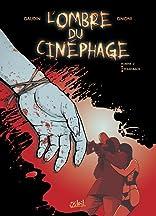 L'Ombre du cinéphage Vol. 2: Flash Back