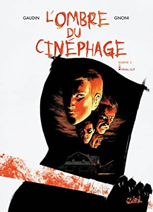L'Ombre du cinéphage Vol. 3: Final cut