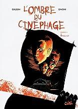 L'Ombre du cinéphage Vol. 3: Final cut