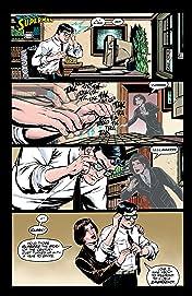 JLA (1997-2006) #24
