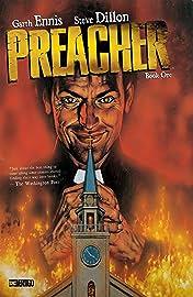 Preacher: Book One