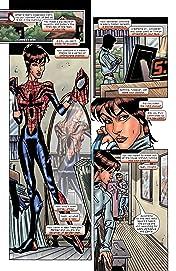 Spider-Girl (1998-2006) #75