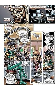 Spider-Girl (1998-2006) #77