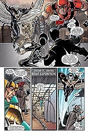 Spider-Girl (1998-2006) #78