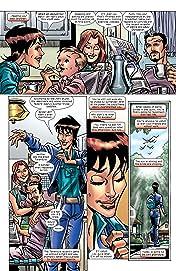 Spider-Girl (1998-2006) #79