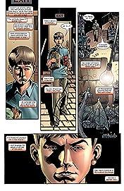 Spider-Girl (1998-2006) #80