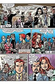 Spider-Girl (1998-2006) #82