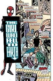 Spider-Girl (1998-2006) #89