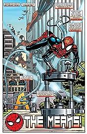 Spider-Girl (1998-2006) #92