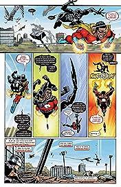 Spider-Girl (1998-2006) #95