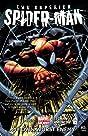 Superior Spider-Man Vol. 1: My Own Worst Enemy
