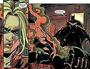 Injustice 2 (2017-) #3