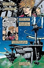 Legion Worlds (2001) #2