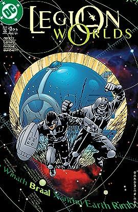 Legion Worlds (2001) #3