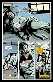 Manhunter (2004-2009) #38