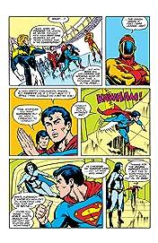 Superboy (1949-1979) #225