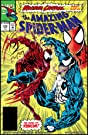 Amazing Spider-Man (1963-1998) #378
